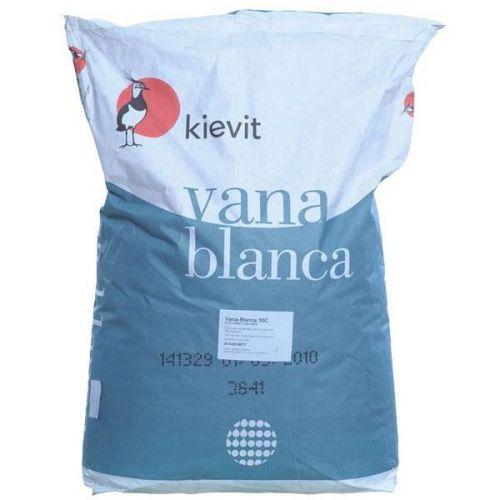 Bột sữa Kievit Vana Blanca ( bao 1kg )