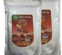 Bột cacao IMO-0.5KG
