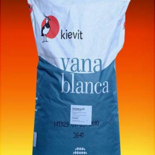Bột kem sữa Indonesia Kievit bao 25kg