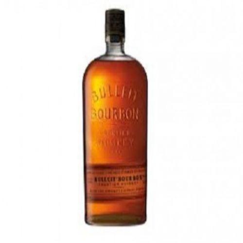 Whisky Bulliet