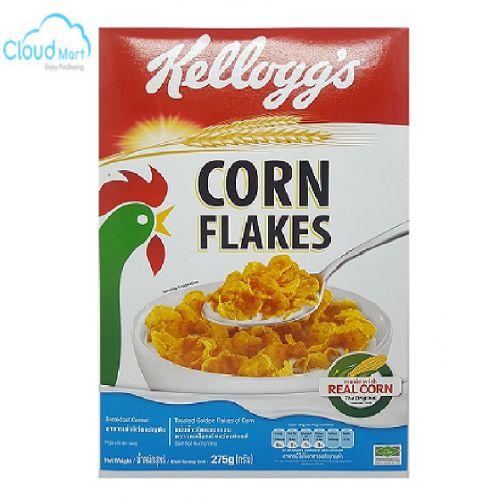 Bánh Kellogg's Corn Flake 275g