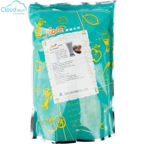Bột Taro Powder Mole (Khoai Môn)