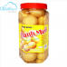 https://cloudmartvn.com/image/cache/catalog/a/Chanh-Muoi-Thanh-Binh-900g-74x74.png