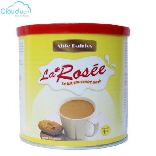 Sữa Đặc LaRosee 1kg
