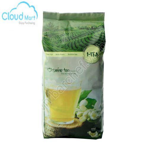 Trà Nhài đặc biệt 1-Tea 500g