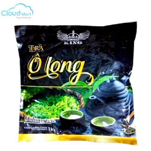 Trà Ô Long King 1kg