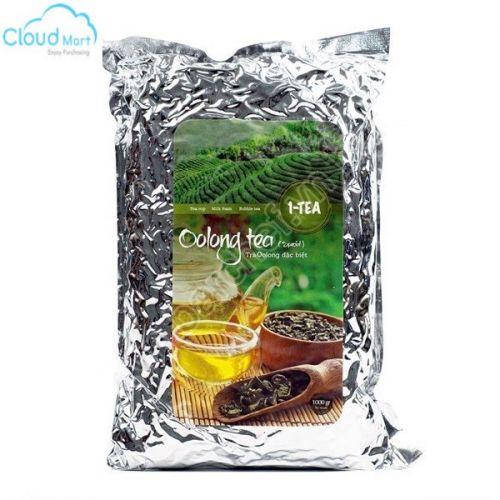 Trà Ô Long đặc biệt 1-Tea 1kg