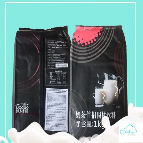 Bột sữa Boduo 90A 1kg