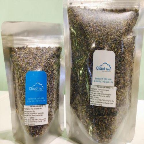 Trà Lavender (Oải hương) 0.5kg