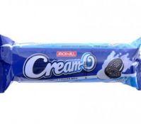 Bánh Cream O 93g