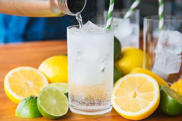 soda-chanh
