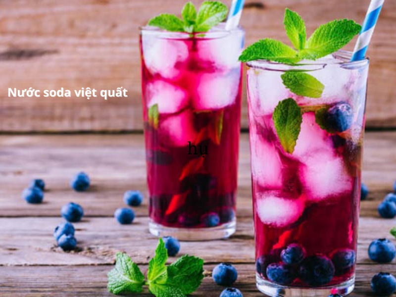 nuoc-soda-viet-quoc
