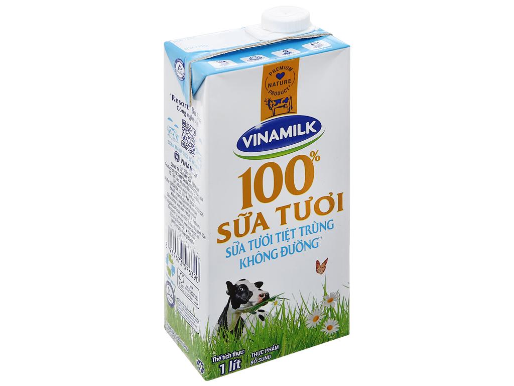 sua-tuoi-khong-duong-vinamilk-100-sua-tuoi-hop-1-lit-202104150850385080