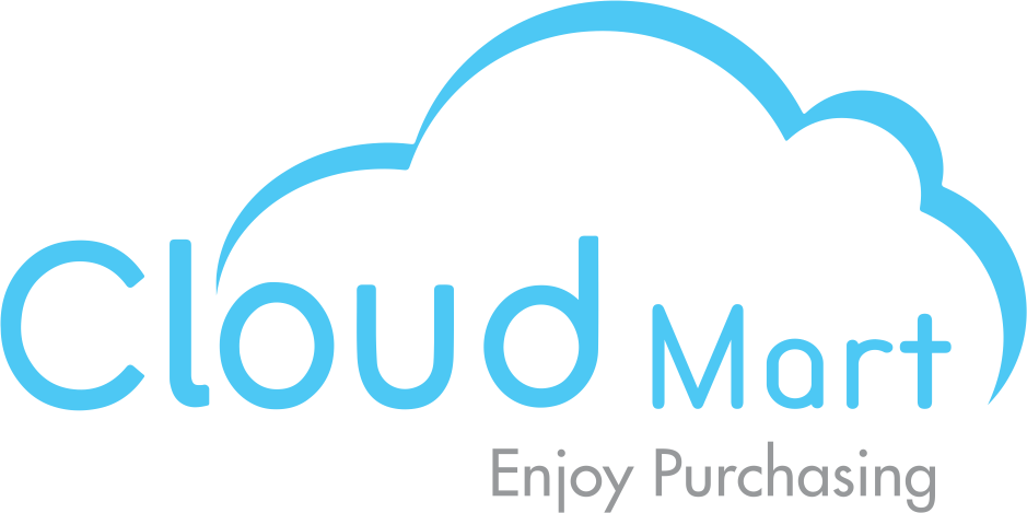Cloudmartvn