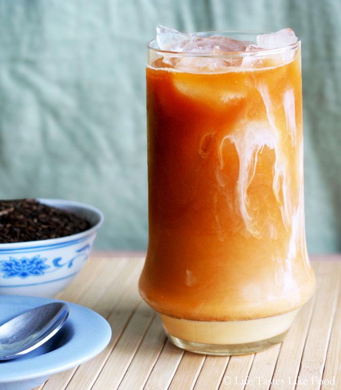 Cach-pha-tra-sua-Thai-do-chuan-vi-1
