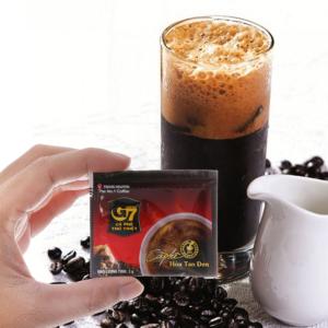 cafe-den-g7-hoa-tan-2-300x300